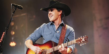 101.1 WNOE Presents Aaron Watson tickets