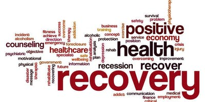 Recovery Coach 2.0
