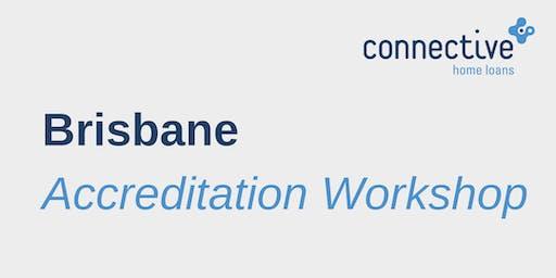 Accreditation Workshop 13 (BRISBANE - Morning | CHL Select (Adelaide Bank)