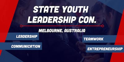 Melbourne Youth Leadership Conference 2020
