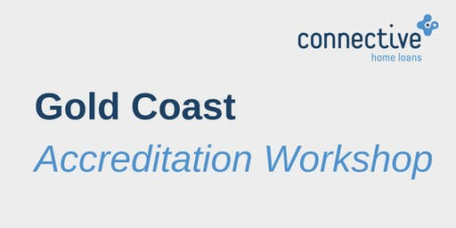 Accreditation Workshop 15 (GOLD COAST - Morning | CHL Select (Adelaide Bank)