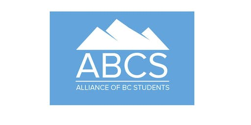 ABCS Skills and Training Confernce