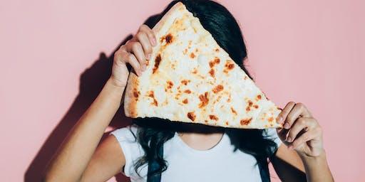 Pizza Palooza 2019