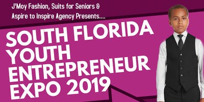 South Florida Youth Expo 2019