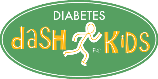 P-PODS Diabetes Dash