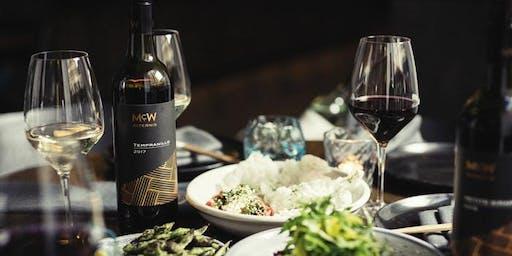 Meet The Winemaker | McWilliam's Wines | Melbourne