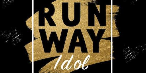 Runway Idol 2019