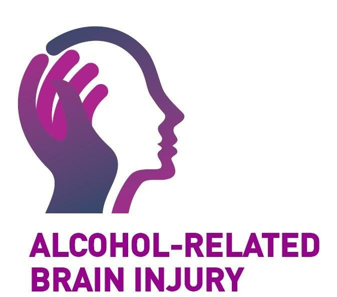 Identification and Management of Alcohol-Related Brain Injury