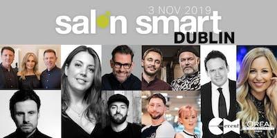 Salon Smart Dublin
