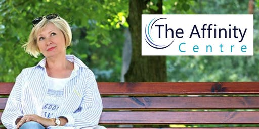 An Introduction to Acceptance & Commitment Therapy (ACT) - A Two-Day Course