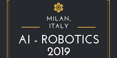 International Summit on Artificial Intelligence & Robotic Surgeries