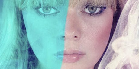 CHROMATICS with Desire & In Mirrors: Double Exposure Tour tickets