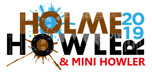 Holme Howler Obstacle Race