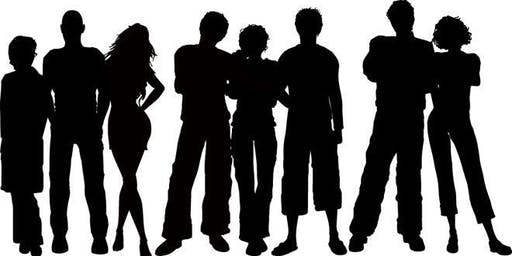 Talking Teens: From Child to Adult.     A workshop for Longdean School parents.
