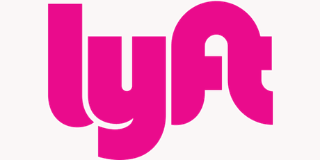 Intro to Product Management by Lyft Product Manager tickets