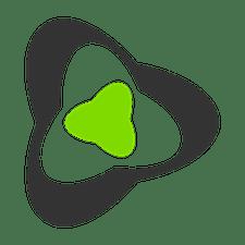 FINISHER sport events logo