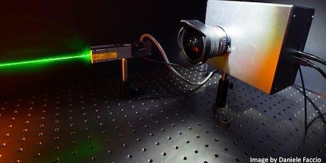 National Quantum Technologies Showcase 2019 tickets
