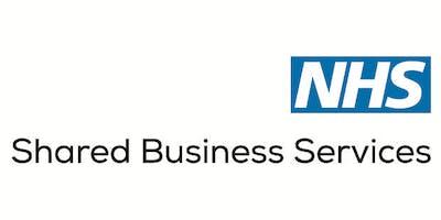 NHS SBS EXECUTIVE CLIENT ROADSHOW 2019 - Dawson - Leeds office