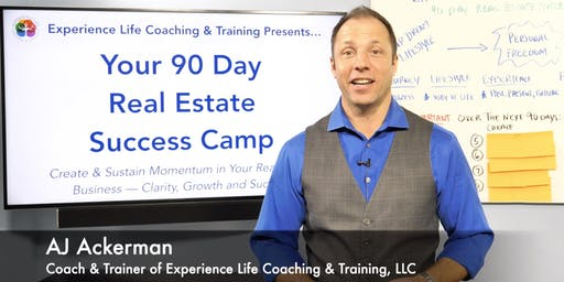 Successful Real Estate Agent Training - Improve your COMMUNICATION SKILLS!