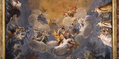 Palazzo Pepoli Campogrande. La gloria dei Pepoli e il racconto delle stagioni dai Rolli a Giuseppe Maria Crespi