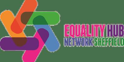 Women's Hub Meeting (Part of the Equality Hub Network)