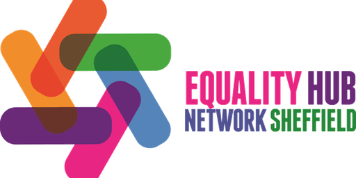 Women's Hub Meeting (Part of the Equality Hub Network)