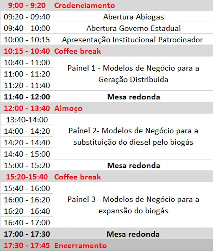 Imagem do evento SEMINÁRIO  TÉCNICO