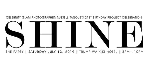 RTBDAY2019-SHINE