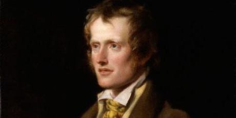 'The Meeting': Reading and Writing through John Clare tickets