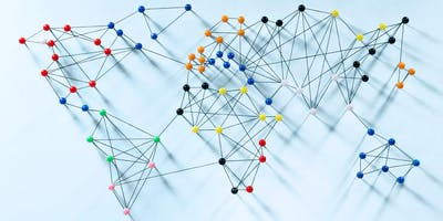 International Network Development