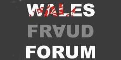 Wales Fraud Forum Breakfast Masterclass - Cryptocurrency: Making crime pay