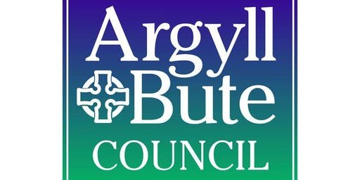 Engaging with Communities - Bute and Cowal