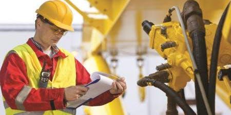 Maintenances & Reliability best practices