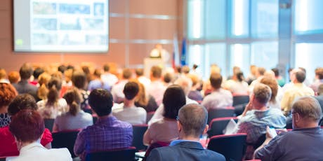 FORUM Digitalisierung in Finance und Einkauf München Tickets