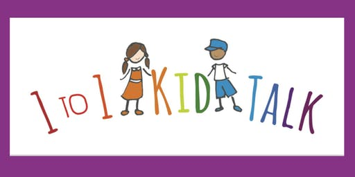 Autism and Speech Therapy at Home: 5 Tips - by 1to1 Kid Talk