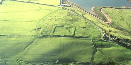 Friends of Castleshaw Roman Forts -  tickets