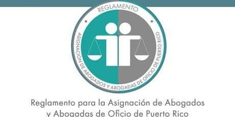 Webinar 1 ¿Qué deberes aplican a la comunidad jurídica?