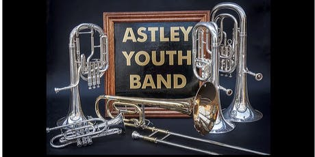 AYB Summer Brass Course tickets