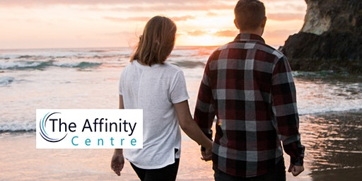 An Introduction to Working With Couples - Therapist & Counsellor Training