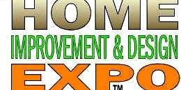Woodbury - Home Improvement & Design Expo