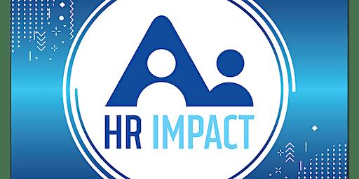 AI-HR IMPACT LAB - GBP
