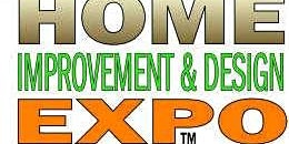 Maple Grove - Home Improvement & Design Expo