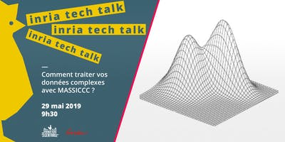 Inria+Tech+Talk+-+La+classification+de+donn%C3%A9