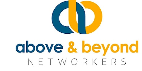 Above and Beyond Networking Event tickets