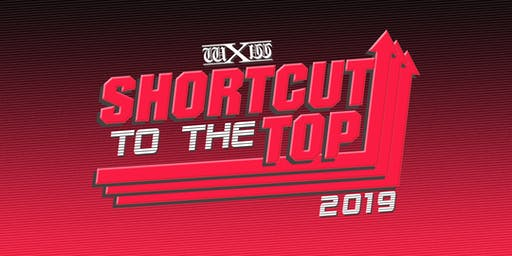 wXw Wrestling: Shortcut to the Top 2019 - Oberhausen