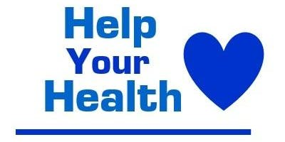 Health Champions Training - Two Days 19th & 21st June both 10am  - 3pm