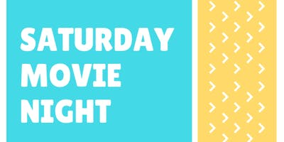 books, brunch, and black women Movie Night: An American Marriage