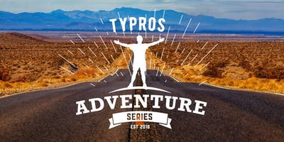 TYPROS Adventure Series: Picnic & Sunday Funday at The Gathering Place