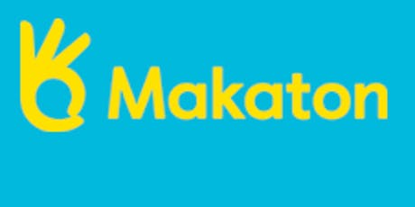 Makaton Foundation Course tickets