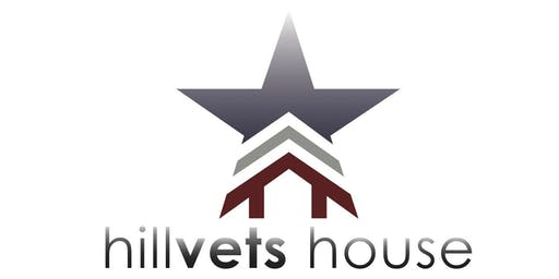 HillVets House on Capitol Hill Open House!